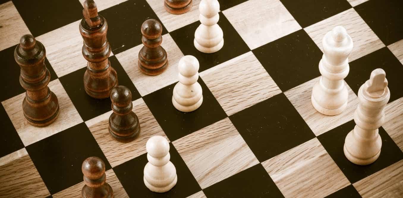 Maróczy Géza SE sakk háttér